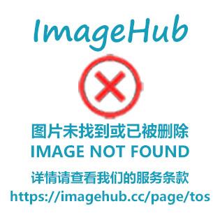 toph_bei_fong_by_dandonfuga-d55yrwn.jpg