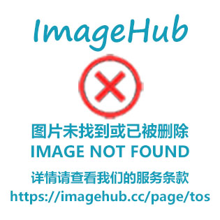 Logan2017HDCAMFilmxy.cc_00_00_04_00000.jpg